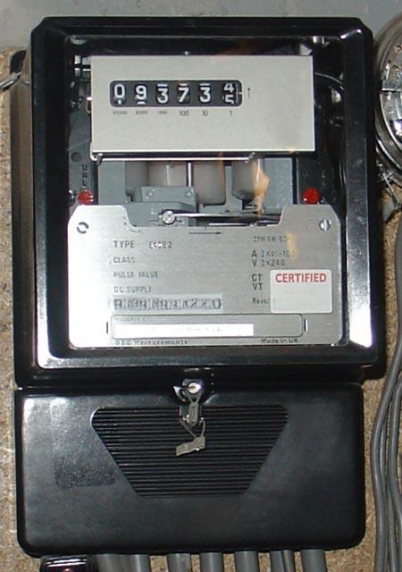 Why Is Kenya Power Dumping Pre-paid Meters? – Tom Makau
