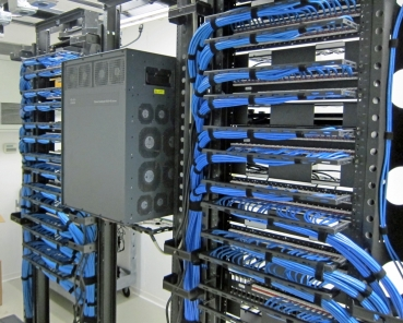 strctured-cabling-system-1