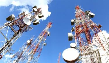 telecoms-13