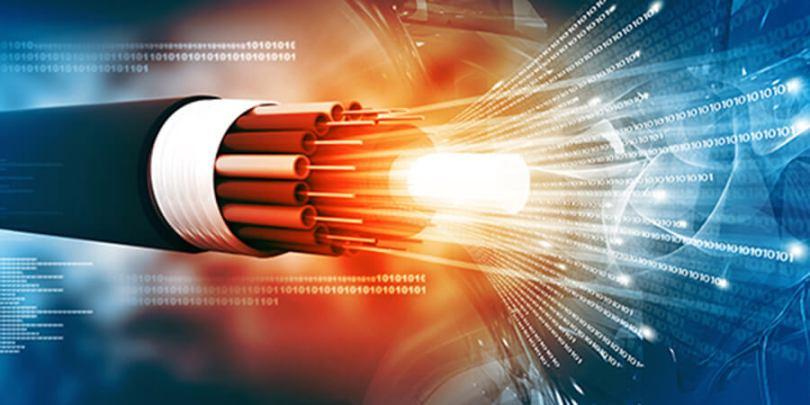 photo_fiber_optic_cable